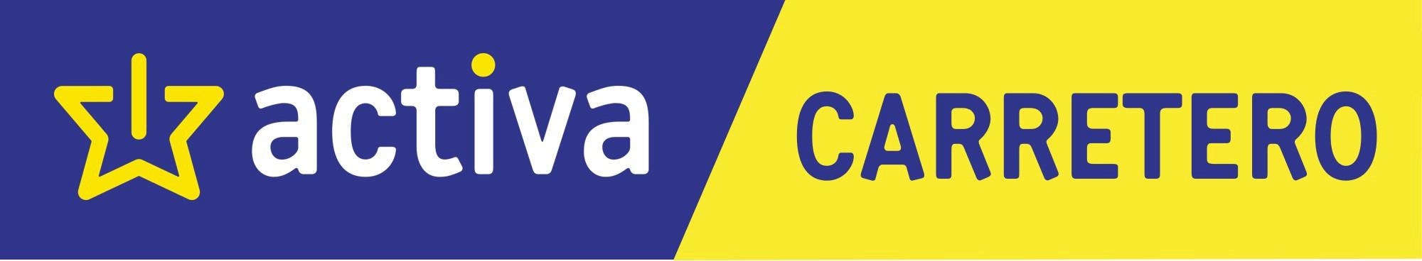 Logo Electrodomésticos Carretero